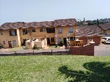 Photo 3 Bedroom Simplex in Empangeni