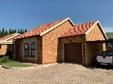 Photo Simplex for sale - Brentwood Park Benoni Gauteng
