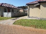 Photo 3 Bedroom Townhouse in Waterval East