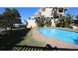 Photo 3 Bedroom Flat For Sale in Compensation Beach