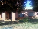 Photo House in Thohoyandou now available