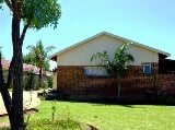 Photo Houses for sale - Lydenburg Mpumalanga