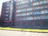 Photo 2 Bedroom Apartment in Witbank Central