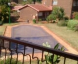 Photo 3 bedroom Townhouse For Sale in Wonderboom for...