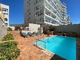 Photo 3 Bedroom Apartment in Mouille Point