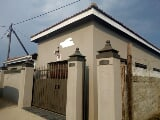 Photo 3 Bedroom House For Sale in Vryheid