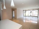 Photo House for Sale. R 1 520 -: 3.0 bedroom house...