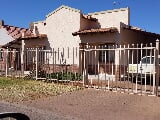 Photo 2 Bedroom House in Kathu