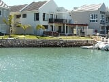 Photo 5 Bedroom House in Royal Alfred Marina