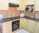 Photo 2 bedroom Townhouse For Sale in Witfield for R...