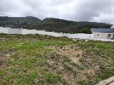 Photo 376m² Vacant Land For Sale in Sandbaai