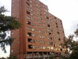 Photo Flat for Sale. R 675 000: 3.0 bedroom flat for...