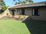 Photo 3 Bedroom Simplex in Scottburgh South