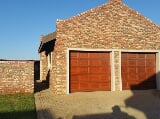 Photo Baillie park, potchefstroom