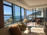 Photo Apartment For Sale In Camps Bay, Cape Town,...