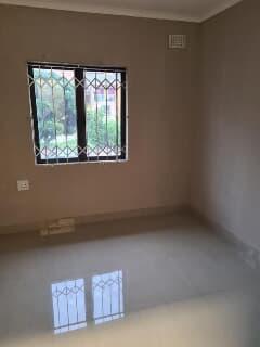 For Rent 3 Bedroom Overport Trovit