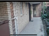 Photo 2 Bedroom Flat in Secunda