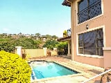 Photo 4 Bedroom Townhouse in La Lucia