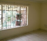 Photo Townhouse in Roodepoort now available