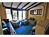Photo 4 Bedroom House For Sale in Beacon Bay
