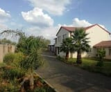 Photo 3 bedroom Farm For Sale in Dersley for R 4 200...