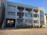 Photo 2 Bedroom Apartment in Port Elizabeth Central