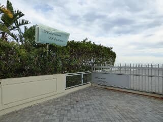 For rent short term furnished pet friendly cape town - Trovit