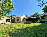 Photo 4 Bedroom House in Weltevreden Park