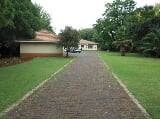 Photo Houses for sale - Henley-On-Klip Randvaal Gauteng