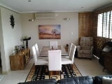 Photo To Rent In Bellville
