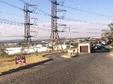 Photo For Sale In Germiston