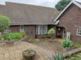 Photo For Sale. R 2 295 -: 6.0 bedroom house for sale...