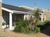Photo For Sale. R 690 000: one bedroom townhouse in...
