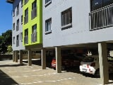 Photo Pretoria north 2 bedroom flat to let