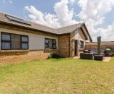 Photo 3 bedroom Townhouse For Sale in Beyers Park for...