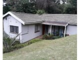 Photo To Rent In Kloof