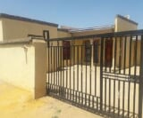 Photo 3 bedroom House For Sale in Orange Farm for R...
