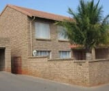 Photo 2 bedroom Apartment / Flat For Sale in Faerie...