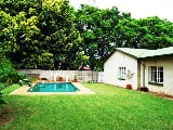 Photo 4 Bedroom House in Cullinan