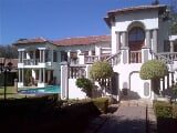 Photo 4 Bedroom House in Waterkloof