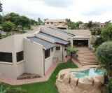 Photo 3 bedroom House For Sale in Range View for R 2...