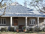 Photo 4 Bedroom Farm For Sale in Bathurst, Eastern Cape