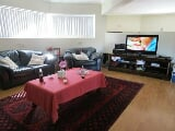 Photo Elite, Spacious comfortable, family home for...
