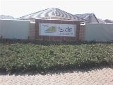 Photo 3 Bedroom House in Lenasia South