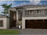 Photo 4 Bedroom House in Blue Valley Golf Estate