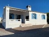 Photo 3 Bedroom Apartment / Flat for sale in Paternoster
