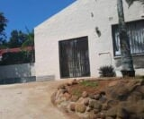 Photo 3 bedroom House To Rent in Glen Anil for R 15...