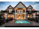 Photo 7 Bedroom House in Zimbali