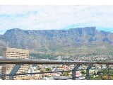 Photo 2 Bedroom Apartment in Cape Town City Centre