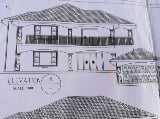 Photo Houses for sale - Limpopo Rustenburg North West